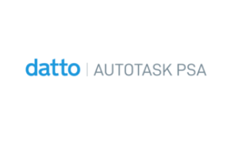 partners-datto