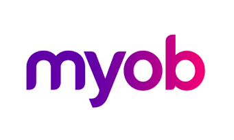 partners-myob